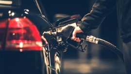 Obmedzenie motoristov: od roku 2020 sa bude sledovať spotreba auta!