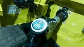 Nový benzín E10 - na čo si dávať pozor? + Zoznam áut