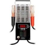 TESTER Akumulatorov Digitalny YATO YT-8311