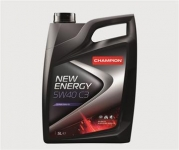 Champion New Energy 5W40 4L