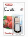 DEO-CUBE STRAWBERRY