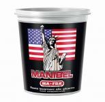 MANIBEL, čistiaca pasta na ruky s glycerínom