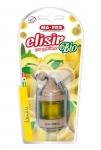 ELISIR BIO LIMONE - citron