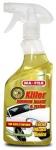 KILLER 500ml - odstraňuje zbytky hmyzu - rozprašovač ...