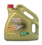 CASTROL EDGE Sport Titanium 10W-60 4L