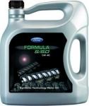 Ford Formula S / SD 5W-40 5L