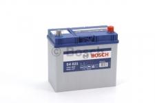Akumulator Bosch S4 021 12V/45Ah ASIA -L