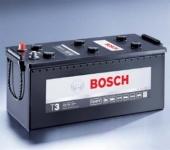 Akumulátor Bosch T3 079 12V/180Ah