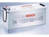 Akumulátor Bosch T5 075 12V/145Ah