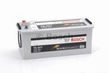 Akumulátor  Bosch T5 077 12V/180Ah