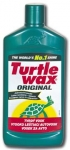 Leštenka Original Wax tekutý vosk TURTLE WAX