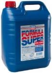 Liqui Moly 1445 Motorový olej FORMULA SUPER 20W-50 ...