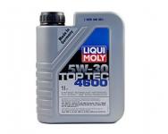 Liqui Moly 3755 TOP TEC 4600 5W30 1L