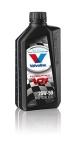 VR 1 Racing 20W-50 1L