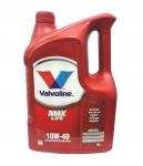 VALVOLINE  Max Life Diesel SAE 10W40 5L
