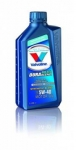 VALVOLINE Durablend Diesel 5W-40 1L / 505.01 / All Climate ...