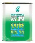 Selenia WR Pure Energy 5W-30 2L