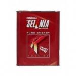 Selenia K 5W-40 5L