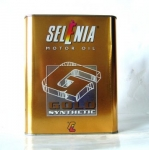 Selenia Gold 10W-40 (2 L)