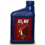 Selenia K 5W-40 (1 L)