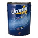 Urania FE 5W-30 (20 L)