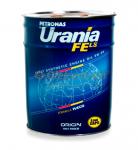 Urania FE LS 5W-30 (20 L)