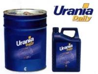 Urania Daily 5W-30 LS 5L