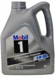 Mobil FS X1 Rally Formula (Peak Life) 5W-50 4L