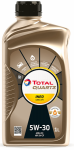Total QUARTZ INEO LONG LIFE 5W-30 /504/507/ 1L
