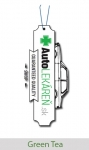 Osviežovač vzduchu AUTOLEKÁREŇ ® Green Tea