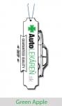 Osviežovač vzduchu AUTOLEKÁREŇ ® Green Apple
