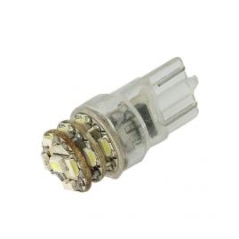 LED žiarovka HL 322