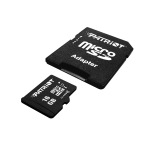 KINGSTON mikro SDHC karta SD CARD 16GB