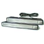 LED denné svietenie DRL 16-3W