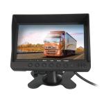 Monitor do auta TFT M07