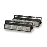 LED denné svietenie DRL 12-0.5W