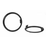 Redukčný krúžok A-DRL03-K1