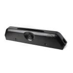 OEM Parkovacia kamera pre Iveco Daily (15-) BC IVE-02