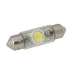 LED žiarovka HL 115