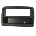 Plastový rámik 1DIN, Fiat Croma (05-) PF-2282