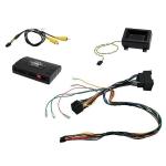 Info adaptér pre Opel, Chevrolet, INFODAP VX 01