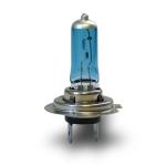 Halogénová žiarovka MI-H7