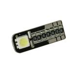 LED žiarovka HL 362