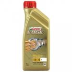 Castrol EDGE 5w30 Titanium LL  1L