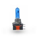 Halogénová žiarovka MI-H15