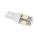 LED žiarovka HL 315