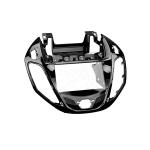 Rámik autorádia 2DIN Ford B-MAX PF-2598 1