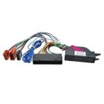 Adaptér pre HF sady ISO 577