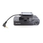 2 kanálová FHD kamera do auta s GPS, WiFi aplikáciou ...
