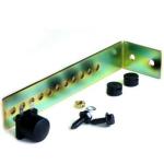 Prídavný magnetický snímač rýchlosti s 2 magnetmi ...